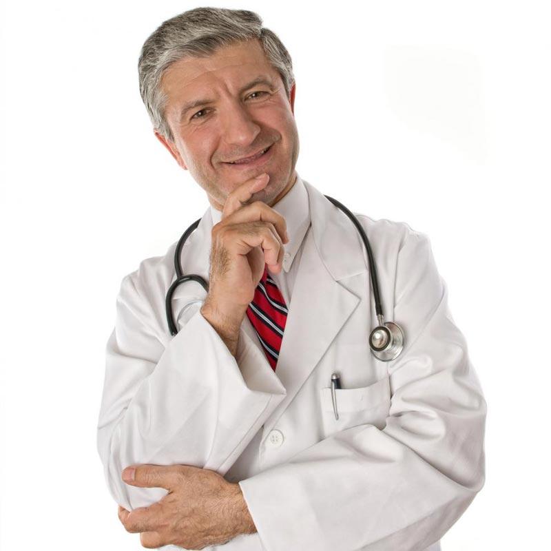 جراحی هارد دیسک چیست؟