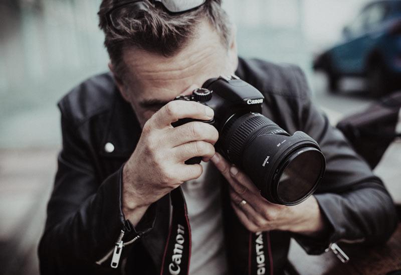 بازیابی اطلاعات رم دوربین